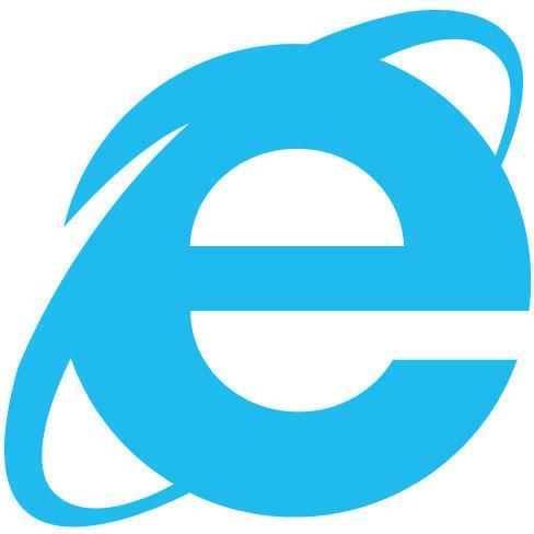 Internet Explorer Vulnerability Discovered