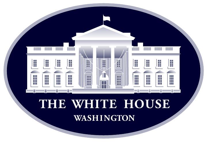 White House Emblem