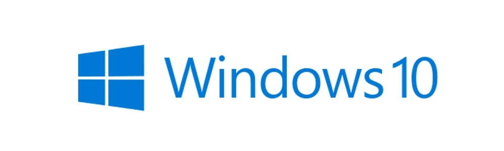 The Windows 10 Upgrade Complete Guide - West County Net