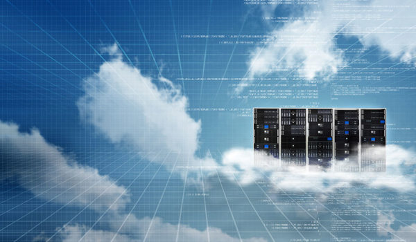 Cloud Hosting in Santa Rosa