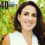 40 under 40 north bay business journal
