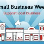 Small Business Week 2017