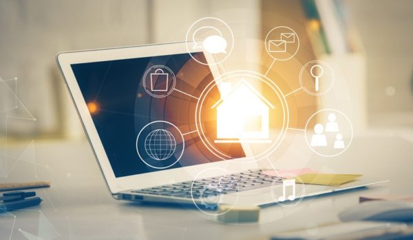 Digital Marketing Strategies for Sonoma County Businesses During Covid-19